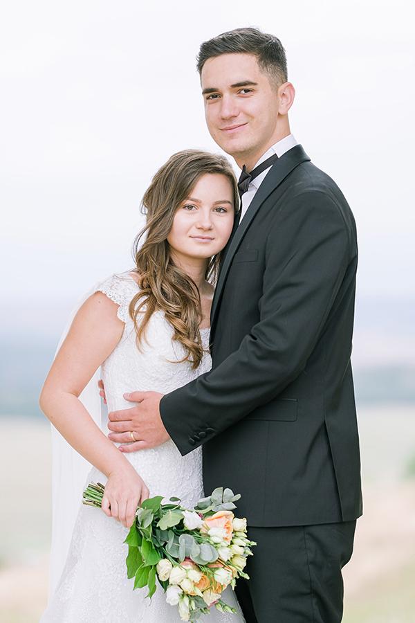 elegant-summer-wedding-dej-white-orchids-romantic-atmosphere_22
