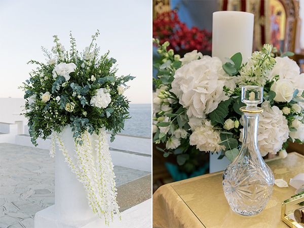 luxurious-summer-wedding-sifnos-romantic-blossoms-white-hues_21A