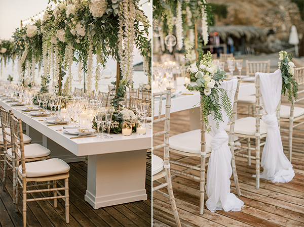 luxurious-summer-wedding-sifnos-romantic-blossoms-white-hues_39A