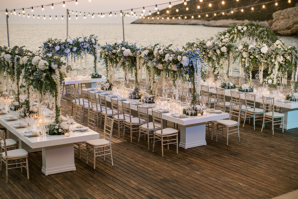 luxurious-summer-wedding-sifnos-romantic-blossoms-white-hues_39x