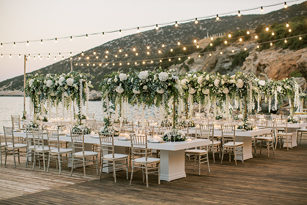 luxurious-summer-wedding-sifnos-romantic-blossoms-white-hues_41x