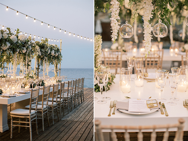 luxurious-summer-wedding-sifnos-romantic-blossoms-white-hues_45A