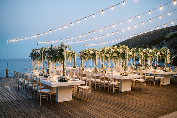 luxurious-summer-wedding-sifnos-romantic-blossoms-white-hues_46