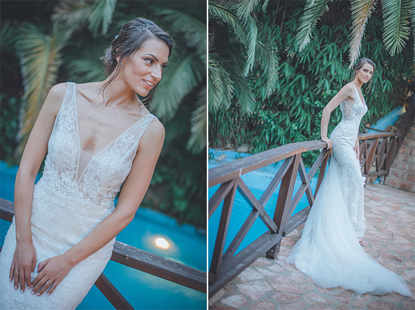 romantic-summer-wedding-athens-peonies-gerberas_03A