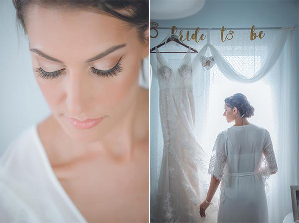 romantic-summer-wedding-athens-peonies-gerberas_07A