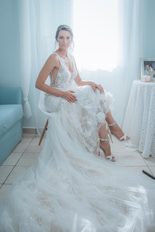 romantic-summer-wedding-athens-peonies-gerberas_09