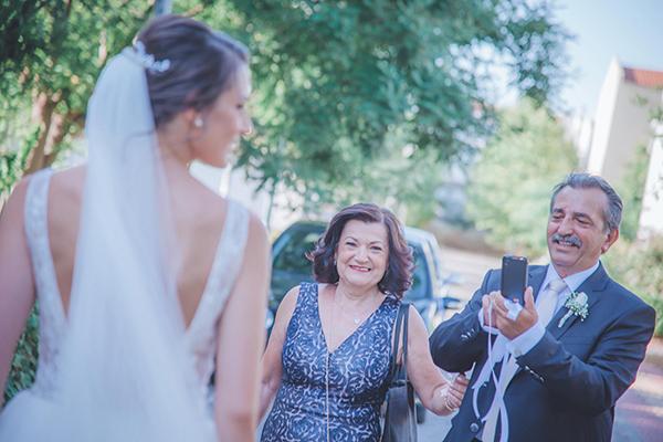 romantic-summer-wedding-athens-peonies-gerberas_09x