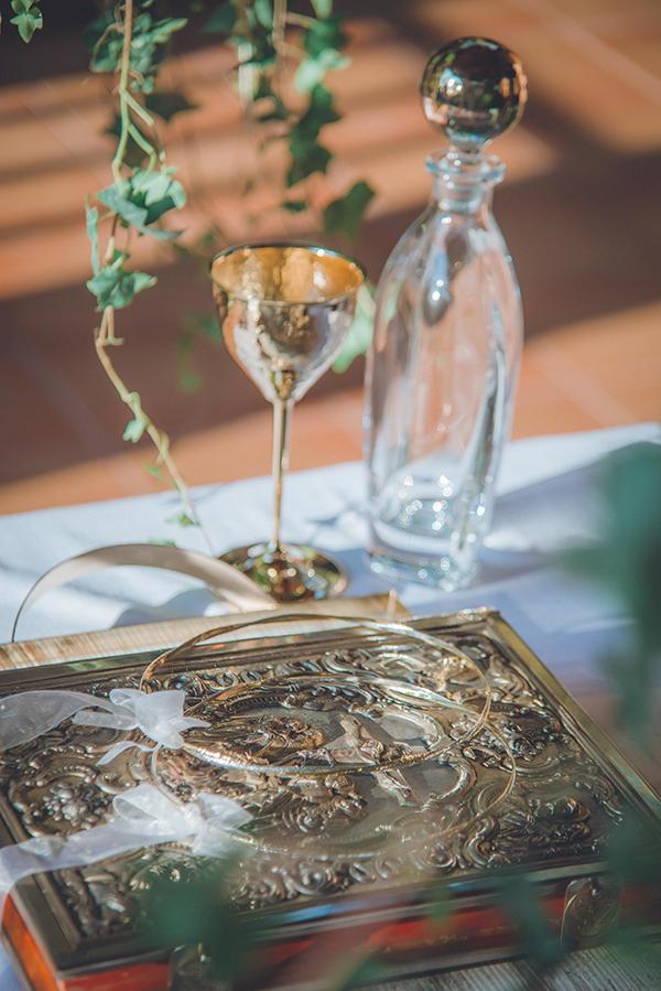 romantic-summer-wedding-athens-peonies-gerberas_13
