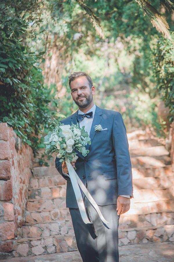 romantic-summer-wedding-athens-peonies-gerberas_16