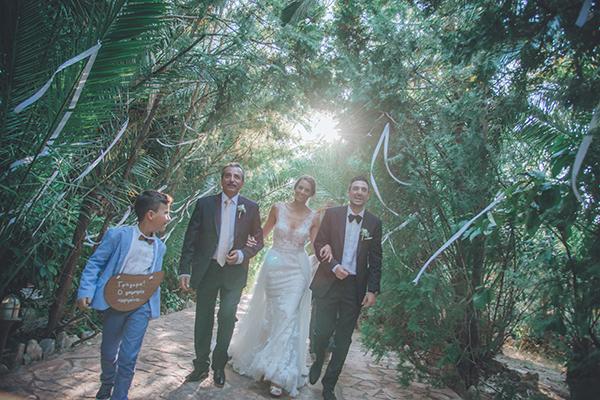 romantic-summer-wedding-athens-peonies-gerberas_18