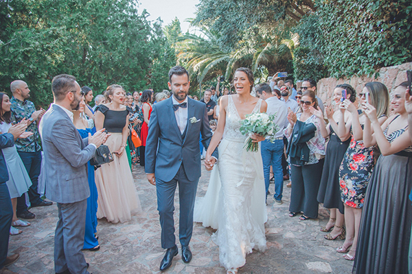 romantic-summer-wedding-athens-peonies-gerberas_19