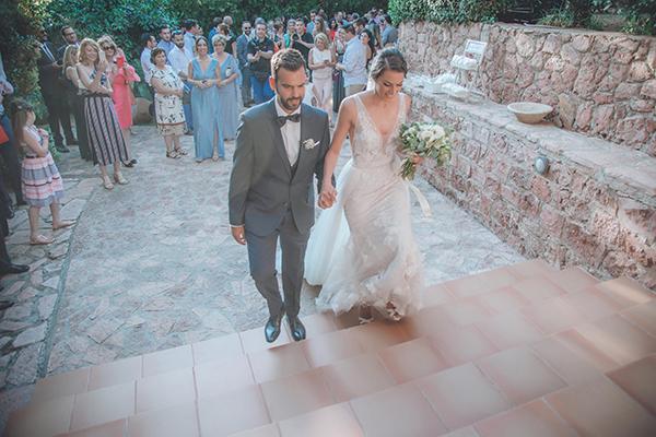 romantic-summer-wedding-athens-peonies-gerberas_20