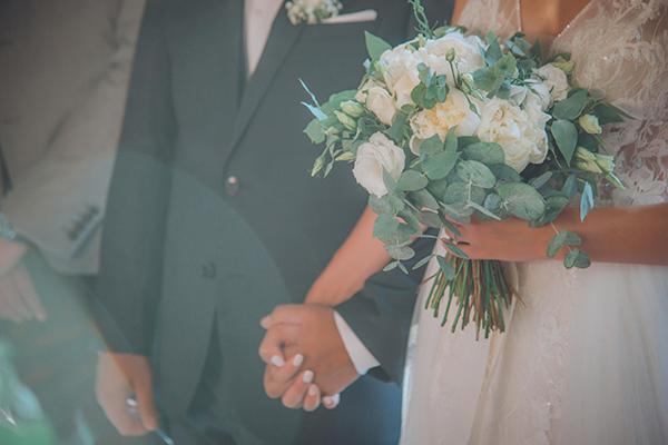 romantic-summer-wedding-athens-peonies-gerberas_21