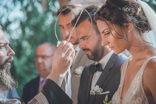 romantic-summer-wedding-athens-peonies-gerberas_22