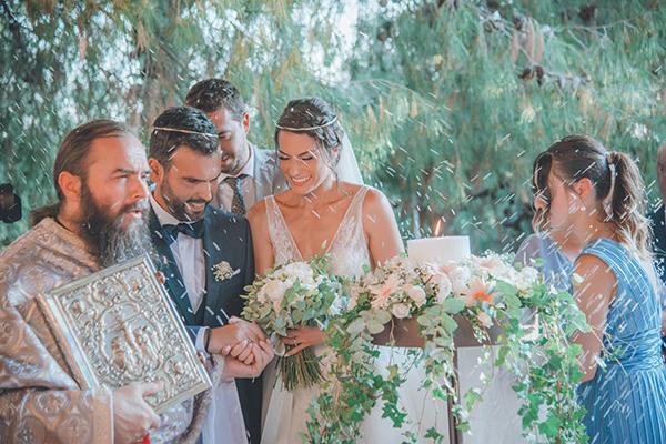 romantic-summer-wedding-athens-peonies-gerberas_23