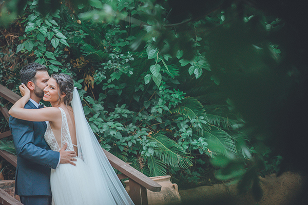 romantic-summer-wedding-athens-peonies-gerberas_24