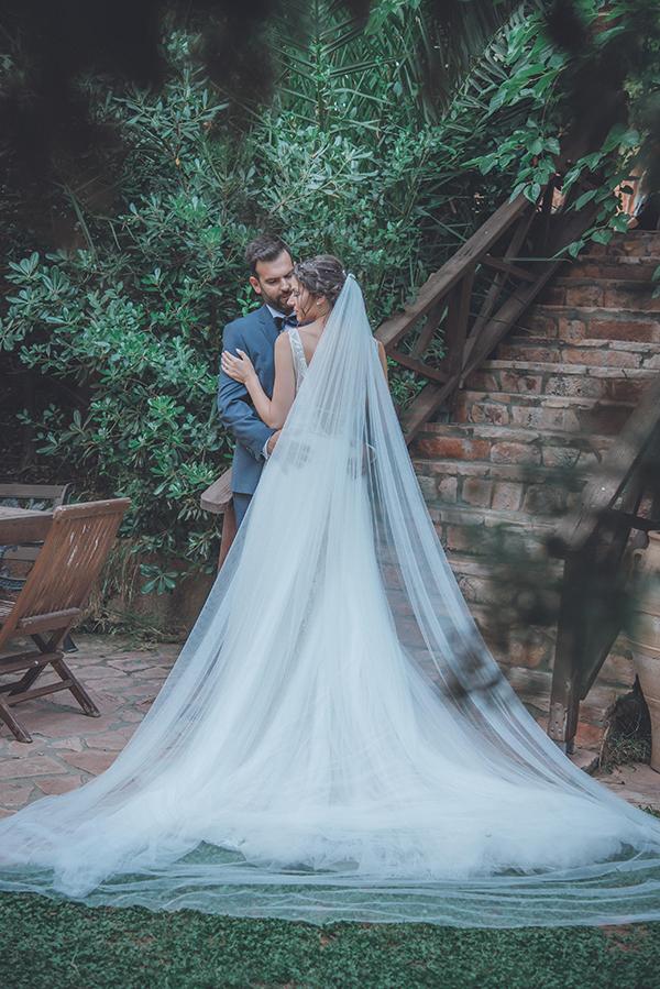 romantic-summer-wedding-athens-peonies-gerberas_25