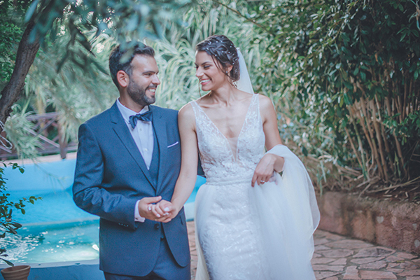 romantic-summer-wedding-athens-peonies-gerberas_26