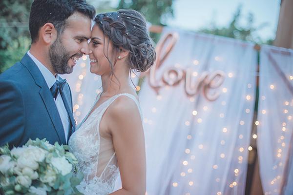 romantic-summer-wedding-athens-peonies-gerberas_27