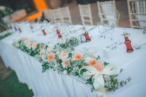 romantic-summer-wedding-athens-peonies-gerberas_28