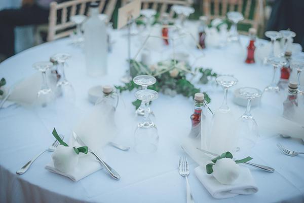 romantic-summer-wedding-athens-peonies-gerberas_30