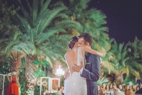 romantic-summer-wedding-athens-peonies-gerberas_32