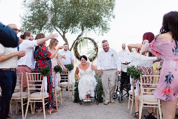 romantic-summer-wedding-corfu-emotional-moments_01