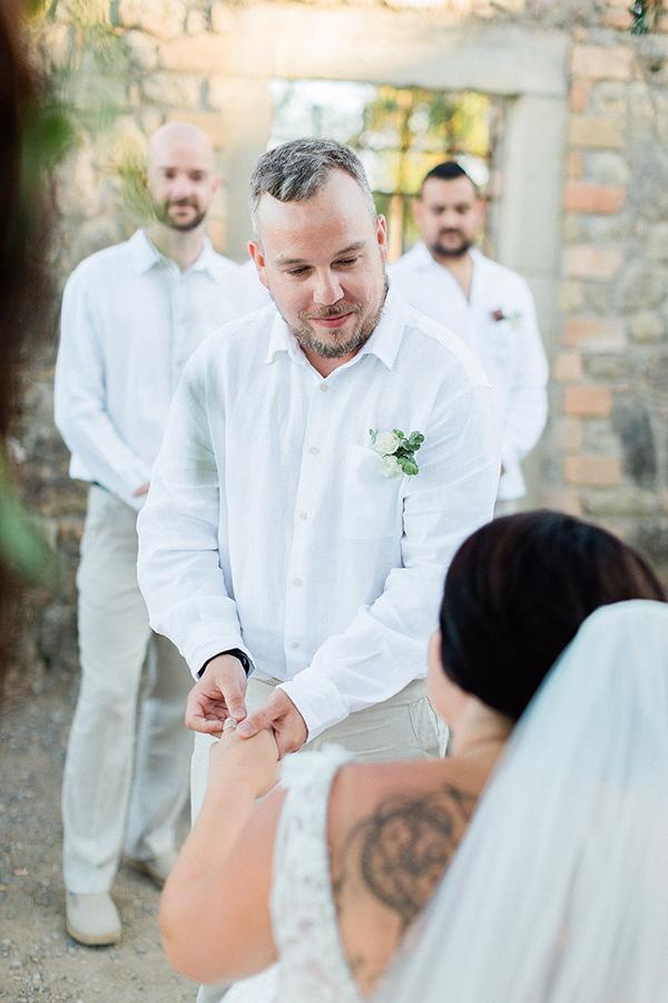 romantic-summer-wedding-corfu-emotional-moments_01x