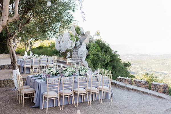 romantic-summer-wedding-corfu-emotional-moments_03x