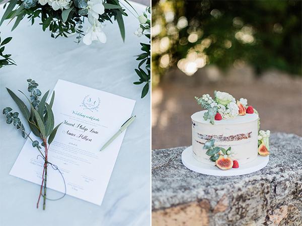 romantic-summer-wedding-corfu-emotional-moments_04A