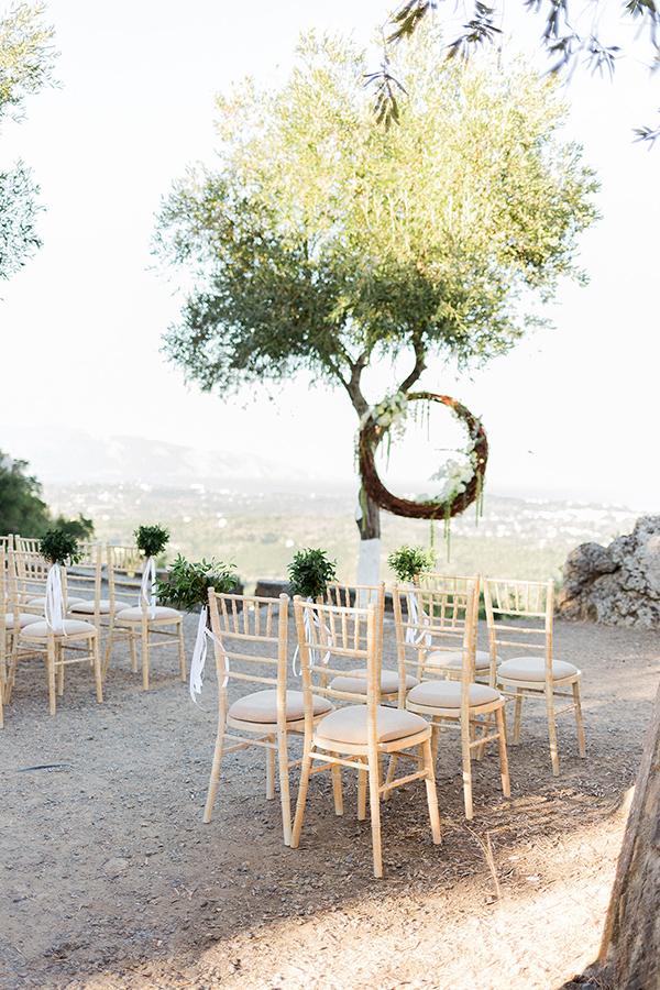 romantic-summer-wedding-corfu-emotional-moments_06