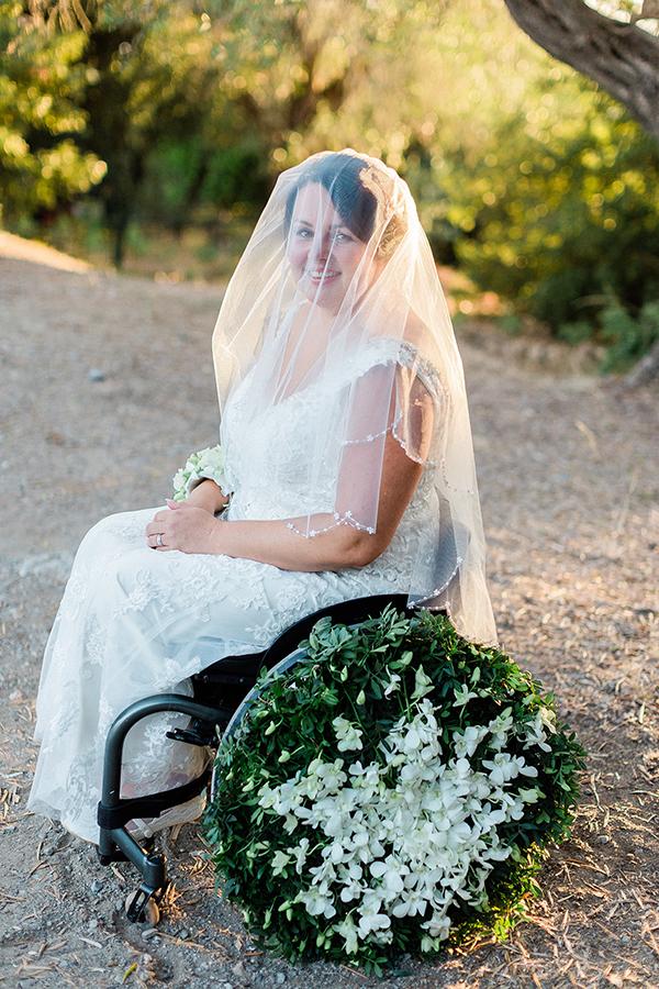 romantic-summer-wedding-corfu-emotional-moments_11x
