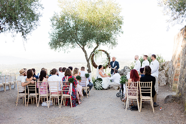 romantic-summer-wedding-corfu-emotional-moments_12