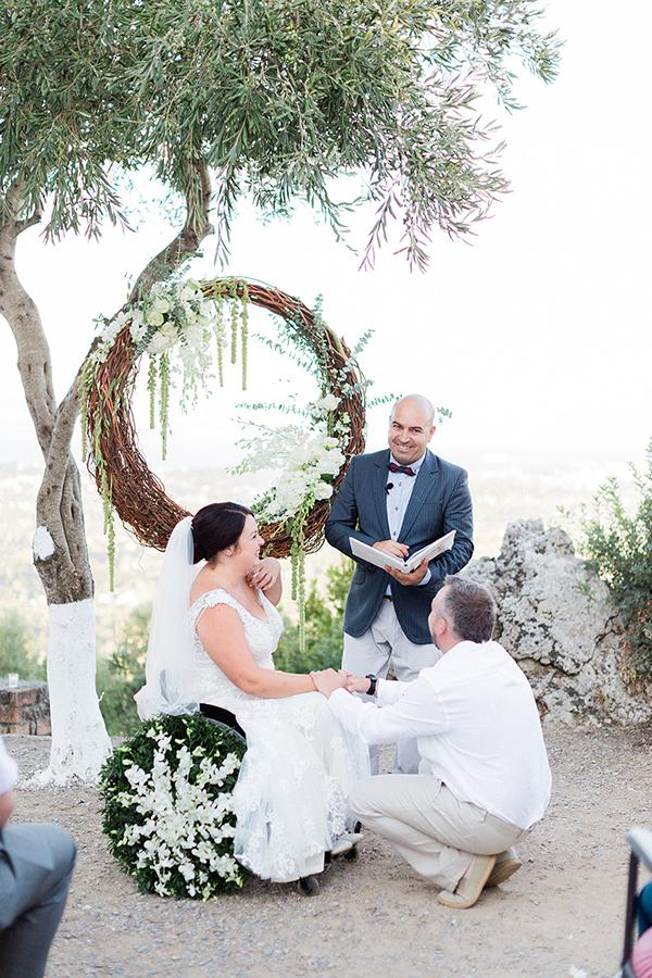 romantic-summer-wedding-corfu-emotional-moments_13