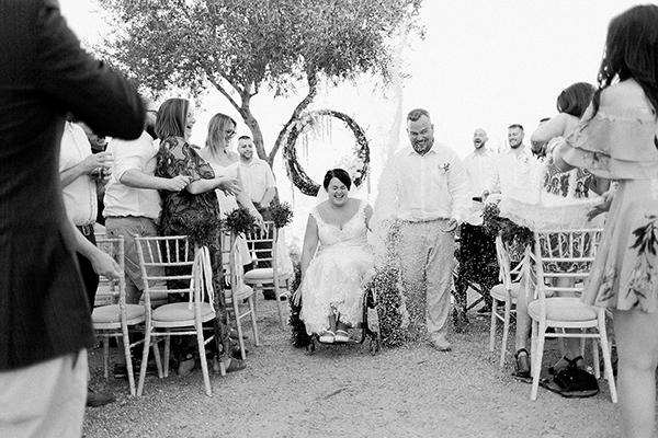 romantic-summer-wedding-corfu-emotional-moments_15
