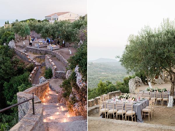 romantic-summer-wedding-corfu-emotional-moments_16A