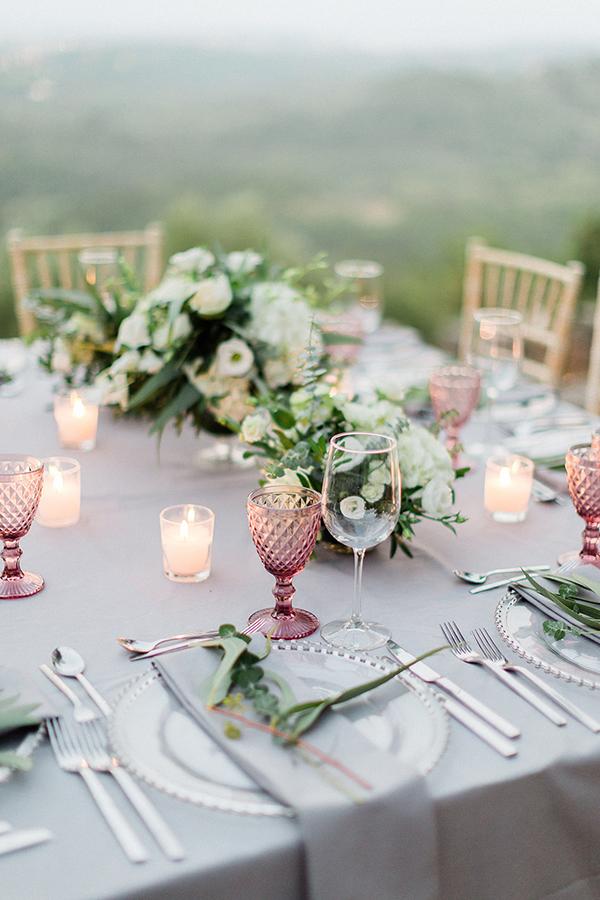 romantic-summer-wedding-corfu-emotional-moments_16x