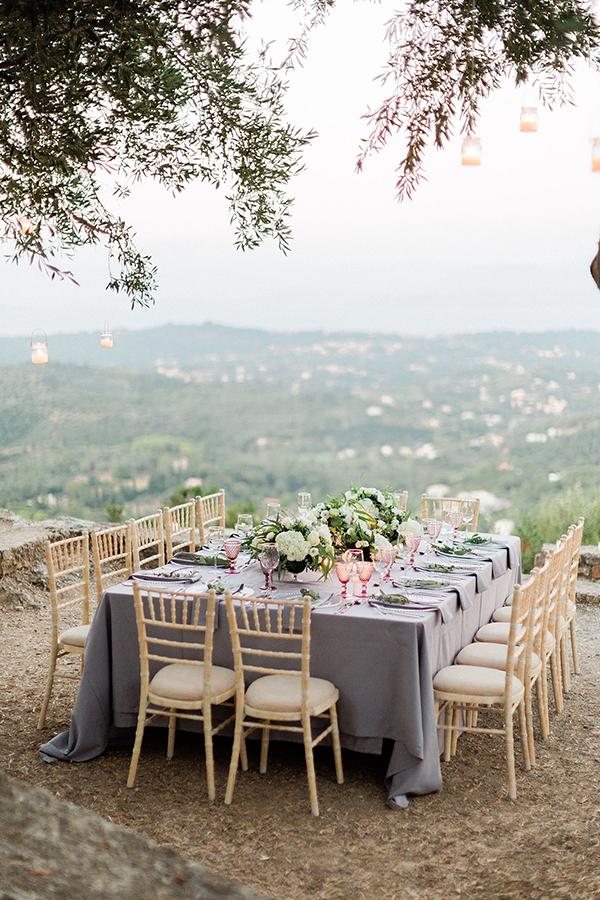 romantic-summer-wedding-corfu-emotional-moments_18x
