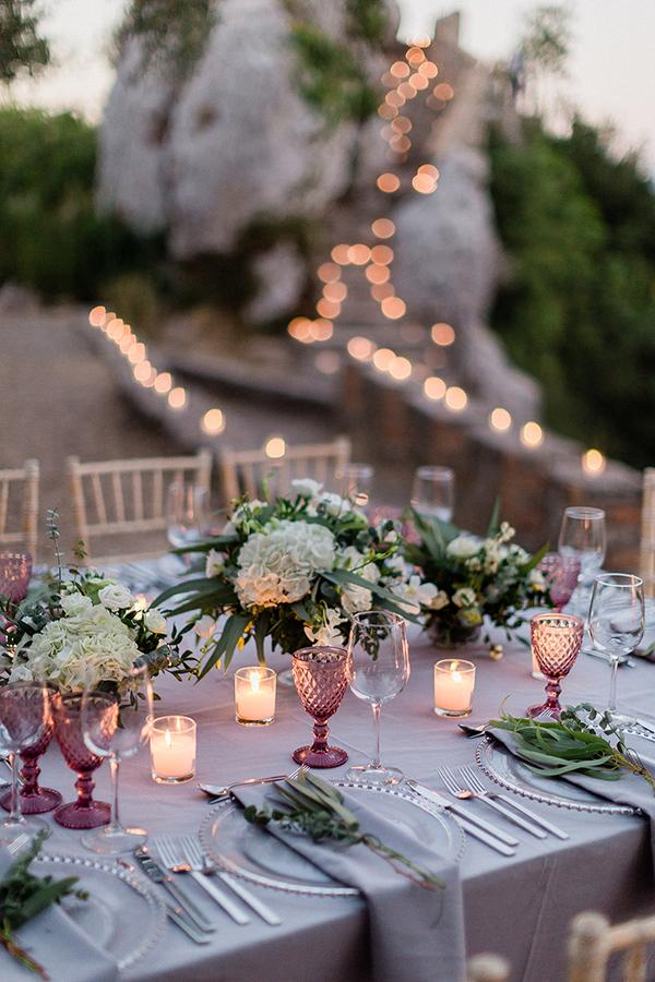 romantic-summer-wedding-corfu-emotional-moments_19