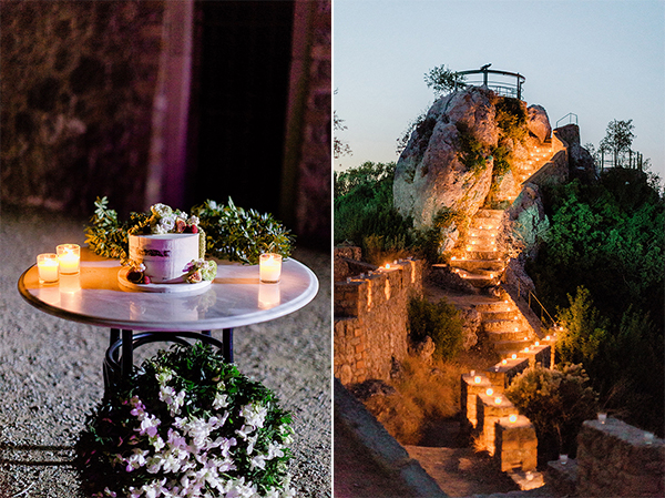 romantic-summer-wedding-corfu-emotional-moments_19A