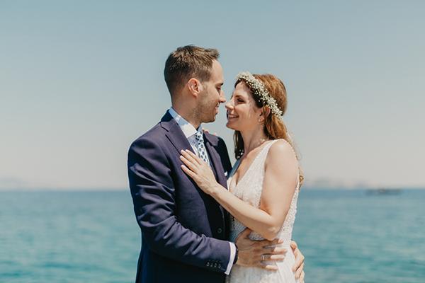 al-fresco-summer-wedding-porto-heli-greece_01