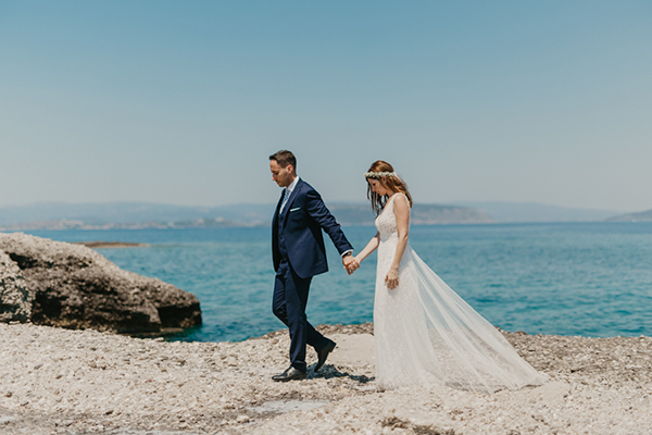 al-fresco-summer-wedding-porto-heli-greece_01x