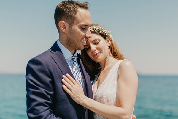 al-fresco-summer-wedding-porto-heli-greece_02