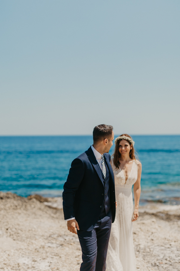 al-fresco-summer-wedding-porto-heli-greece_02x