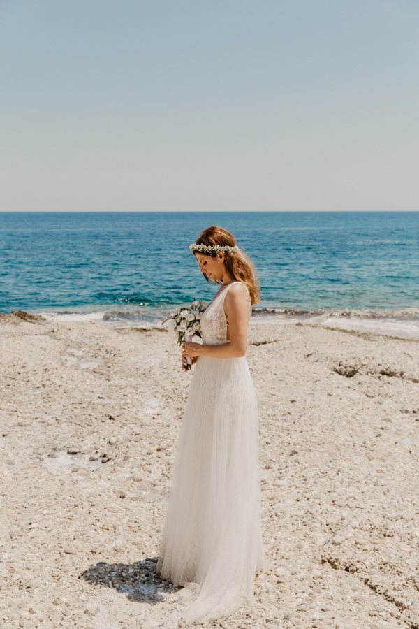 al-fresco-summer-wedding-porto-heli-greece_04