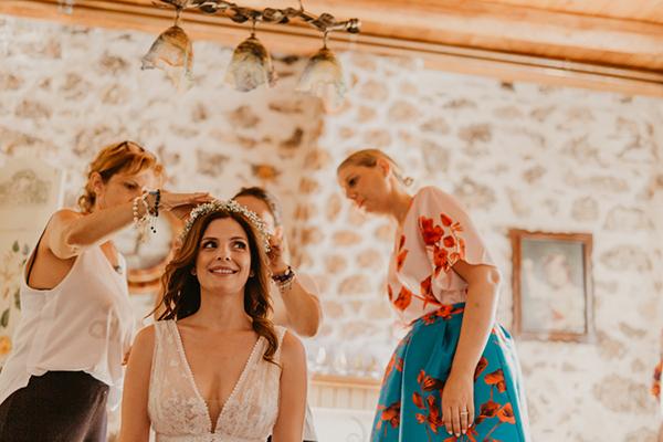 al-fresco-summer-wedding-porto-heli-greece_09