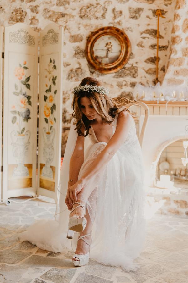 al-fresco-summer-wedding-porto-heli-greece_10