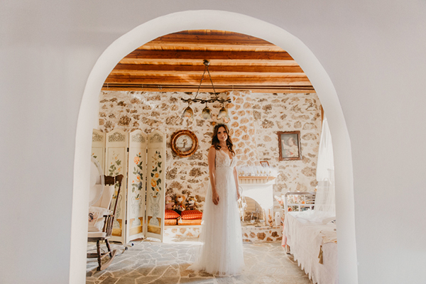 al-fresco-summer-wedding-porto-heli-greece_11