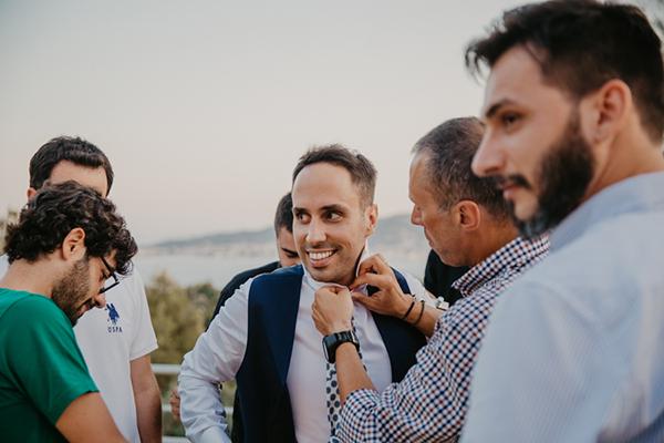 al-fresco-summer-wedding-porto-heli-greece_13