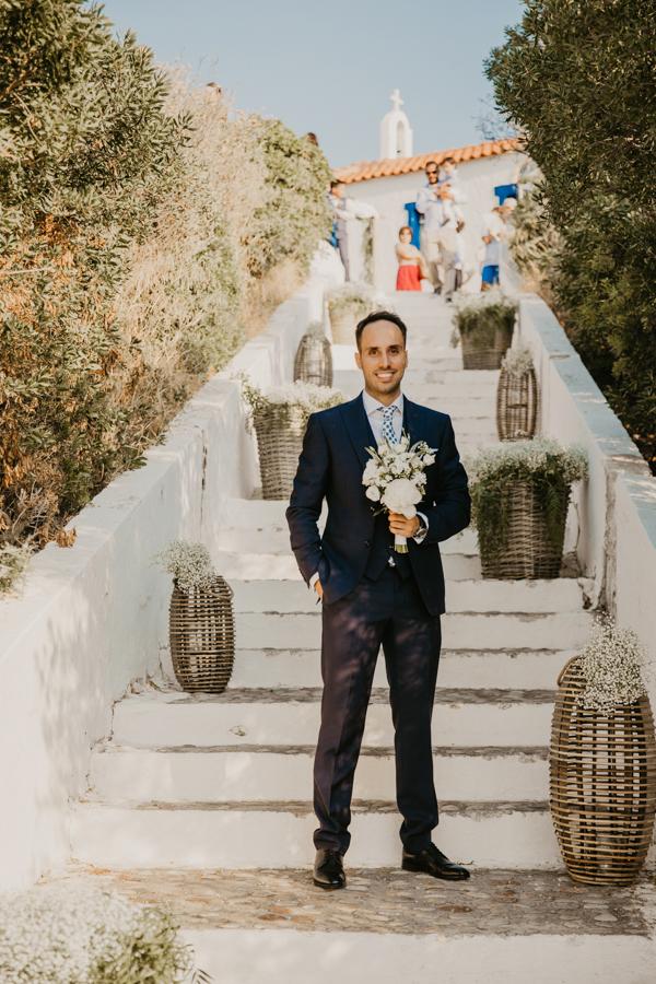 al-fresco-summer-wedding-porto-heli-greece_13x
